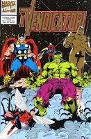 Ralph Macchio, Iron Man, Avengers, Marvel, Comics, Italia, Iron Men, The Avengers, Cartoons
