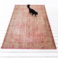 Empress Rug - View All Home Accessories - Home Accents