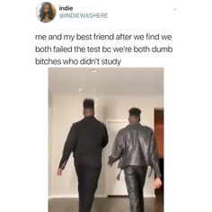 Funny Video Memes, Funny Relatable Memes, Funny Posts, Funny Quotes, Stupid Funny, Hilarious, Mood Songs, School Memes, Funny Clips