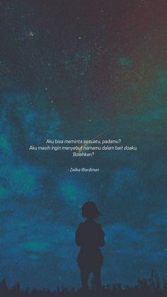 Quotes Rindu, Epic Quotes, Mood Quotes, Best Quotes, Qoutes, Life Quotes, Muslim Quotes, Islamic Quotes, Cinta Quotes
