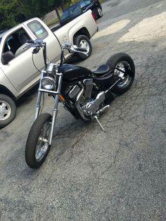 Carhartt Mens Jacket, Street Bob, Bobbers, Motorbikes, Ninja, Biker, Handle, Japanese, Club