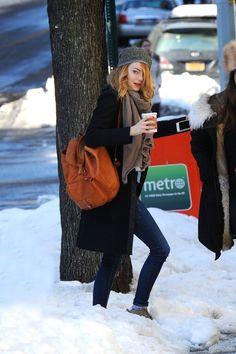 emma-stone-real-new-york-city-street-style-winter-2014_4.jpg (1280×1923)