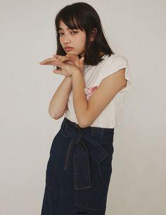 gosee_-_tokyo_-_nana@stardust_-_yujiwatanabe3_web-1600_09