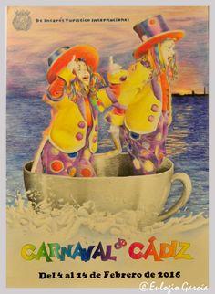 037-CARNAVAL-DESDE-LA-CUNA-EGR2015