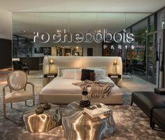 Mobili Roche Bois.49 Fantastiche Immagini Su Roche Bobois Nel 2019 Divano