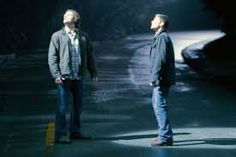 Image result for supernatural season 5