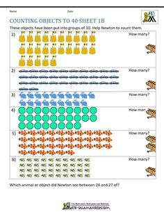 first-grade-counting-worksheets-counting-objects-to-40-1b.gif (1000×1294)