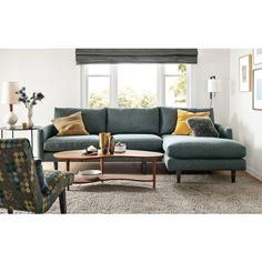 9 best comfy couches images modern living room furniture modern rh pinterest com