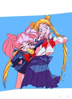 "🦄🐈🍝🦄🐈🍝🦄🐈🤯🤯🤯 on Twitter: ""☀️… "" Sailor Moon Art, Magical Girl, Cool Artwork, Anime Art, Twitter, Happy, Fictional Characters, Universe Art, Random"