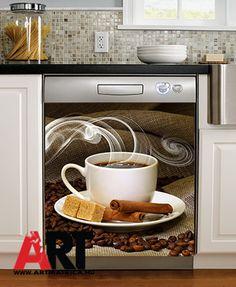 V60 Coffee, Coffee Maker, Kitchen Appliances, Minden, Home, Coffee Maker Machine, Diy Kitchen Appliances, Coffee Percolator, Home Appliances