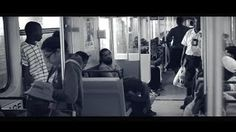 people help the people leroy sanchez - YouTube