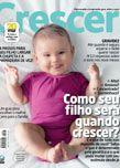 Crescer - NOTÍCIAS - Dicas para conciliar os papéis de mãe e profissional