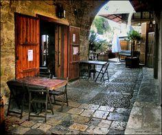 Byblos, Lebanon.