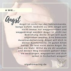 Olga | Coaching für Mütter (@olgahomering) • Instagram-Fotos und -Videos Angst, Coaching, Personalized Items, Videos, Instagram, Photos, Push Away, Training, Life Coaching