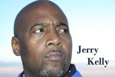 Jerry Kelly, Event Photography, http://www.hottopicstalkradio.com/jerrykelly.html