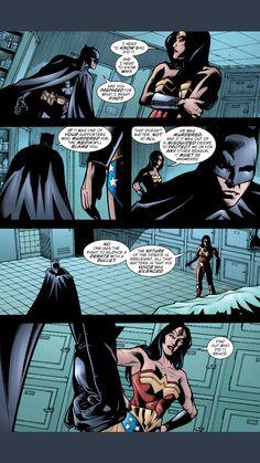 Gods I love Diana. (Wonder Woman by Greg Rucka Superhero Art Projects, Dc Comics, Greg Rucka, Comic Art, Comic Books, Batman Wonder Woman, Bat Family, Hero Arts, Gotham