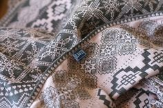 Log in to your Etsy account. Woven Wrap, Baby Wearing, Wraps, Etsy, Rolls, Rap, Babywearing