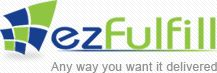 Let us put our 10+ years of experience with inventory management, distribution, and logistics to use for you at http://www.ezfulfill.com today