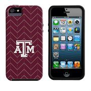 Texas A Aggies Chevron iPhone 5 Tough Smooth Case - Maroon Aggie Game, University Of Texas, Texas A&m, Things To Buy, Chevron, Iphone Cases, My Style, Random Things, Favorite Things