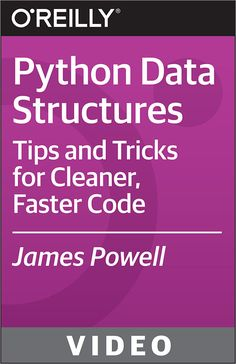 Python Data Structures Basic Programming, Python Programming, Programming Languages, Computer Programming, Computer Science, Science Books, Data Science, Medical Technology, Energy Technology