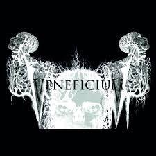 Veneficium  Veneficium Tape