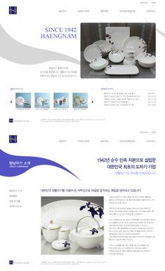 haengnam site