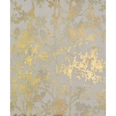 Cooper Shimmering Foliage Wallpaper 20.8 in x 32.8 Ft - 20.8 In. x 32.8 Ft. = 56.9 Sq. Ft. - On Sale - Overstock - 22694588 - Black/multi Wallpaper Roll, Peel And Stick Wallpaper, Wallpaper Borders, Textured Wallpaper, Gold Metallic Wallpaper, Gracie Wallpaper, Blush Wallpaper, Scenic Wallpaper, Painted Wallpaper