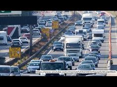 00Fast News, Latest News, Breaking News, Today News, Live News. Please Subscribe! UK travel most recent: Drivers at stop for SEVEN HOURS on A14 DRIVERS were left at a halt for over seven hours as snow and ice grasped England starting travel disorder. A few drivers close to the towns of Rothwell...