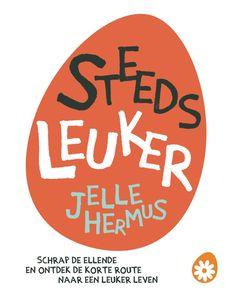 Steeds leuker - ePUB of iBook Spiritual Growth, Spirituality, Reading, Words, Om, Carpe Diem, Films, Stress, Internet