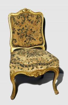 Chair 1750