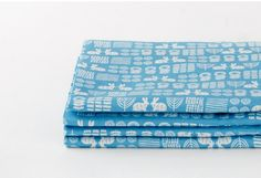 cotton 1yard 44 x 36 inches 1Y Fabric Pack 13  by cottonholic, $13.60