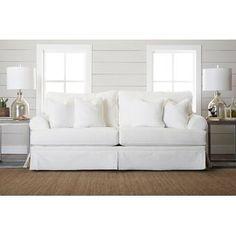 "Zipcode Design™ Evan 66.5"" Wide Square Arm Convertible Sofa & Reviews   Wayfair Living Room Sets, Living Room Furniture, Hardwood Lumber, Sleeper Sectional, Best Sofa, Upholstered Furniture, Toss Pillows, Queen Size, Sofa Bed"