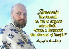 Citat ortodox