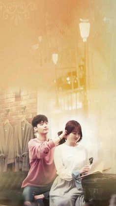 Las etiquetas más populares para esta imagen incluyen: w dorama W two worlds 💝 uploaded by N on We Heart It Lee Jong Suk Wallpaper, Korea Wallpaper, Wallpaper Desktop, Wallpapers, W Korean Drama, Goblin Korean Drama, Han Hyo Joo, Movie Couples, Cute Couples