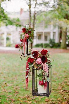 wedding lanterns 18