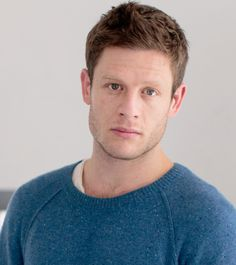 Just James Norton, I'm afraid I can't access the interview with James. James Norton Actor, Actor James, Tommy Lee Royce, Jessie Buckley, David James Elliott, Best Supporting Actor, Ideal Man, No One Loves Me, Tom Hardy
