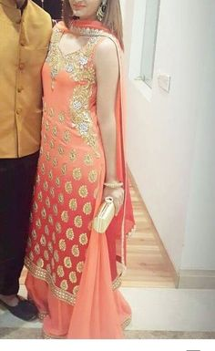 For purchase Inquiries➡️ nivetasfashion@gmail.com  whatsapp +917696747289 Nivetas Design Studio We ship worldwide   anarkali suits bridal lehenga , bridal suits, wedding patiala salwar, bridal anarkali , punjabi suit, boutique suits, suits in india, punjabi suits, beautifull salwar suit, party wear salwar suit delivery world wide follow : @Nivetas Design Studio