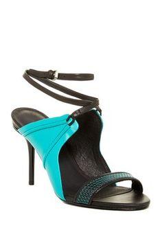 2c4323c6d9a036 22 Best Let s Talk Shoes... images