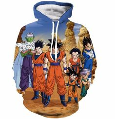 Dragon Ball Z Hoodie http://www.jakkoutthebxx.com/products/handsome-goku-vegeta-piccolo-3d-hoodie-sweatshirt-classic-anime-dragon-ball-z-hooded-sweatshirts-men-women-hoodies-pullovers?utm_campaign=social_autopilot&utm_source=pin&utm_medium=pin  #wanelo #shoppingtime #whattobuy #onlineshopping #trending #shoppingonline #onlineshopping #new