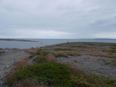 Visiting Sälskär lighthouse island #Åland Finland, Denmark, Lighthouse, Norway, Sailing, Journey, Mountains, Beach, Water