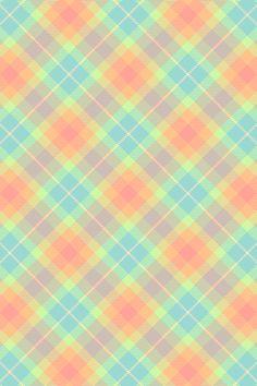 COLOURlovers.com-Daydream_Believer.png 320×480 pixels