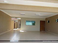 Casa Condominio de 3 quartos à Venda, Sobradinho - DF - CONDOMINIO RK - R$ 740.000,00 - 271m² - Cod: 1304881