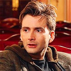"""tennanttardisgirl: """" holy-tardisofgallifrey: """" steampunk-honey: """" tatennant-ismybrotp: """" for a second i was thinking this was a gif set full of successful blinks then that last gif happened. 10th Doctor, Doctor Who, Daddy Issues, David Tennant, Dr Who, Films, Movies, Tvs, Professor"""