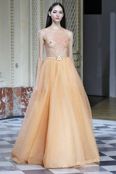 Georges Hobeika: http://www.stylemepretty.com/2016/01/28/paris-couture-spring-summer-2016/