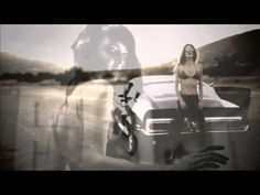 Lorene Scafaria -  We Can't Be Friends