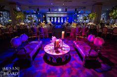 Image from https://evantinedesign.files.wordpress.com/2015/02/residential-party-design-for-philadelphia-bar-mitzvahs-evantine-design-blue-lighting.jpg.
