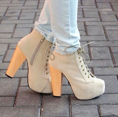 Image via We Heart It https://weheartit.com/entry/147185924/via/24941880 #damn #fashion #highheels #love #perfection #shoes #style #white