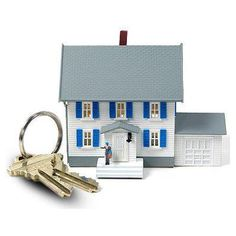 When applying for a mortgage, it is very important to understand and pay attention to the homeowner's insurance. In many cases, the homeowner's insurance Buying Your First Home, Home Buying, Minneapolis, Home Insurance Quotes, Insurance House, Household Insurance, Insurance Agency, Real Estate Tips, First Time Home Buyers