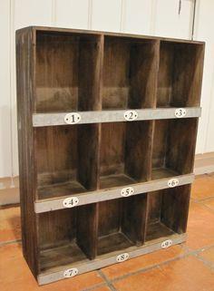 record shelf plans - Google 検索