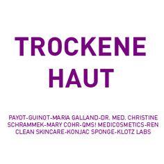http://www.best-kosmetik.de/trockene-haut/  http://www.best-kosmetik.de/marken/mary-cohr/trockene-haut/  http://www.best-kosmetik.de/marken/dr-med-christine-schrammek/trockene-haut/  http://www.best-kosmetik.de/marken/ren-clean-skincare/trockene-haut/  http://www.best-kosmetik.de/marken/qms-medicosmetics/tages-nachtpflege/24h-cream.html